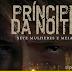 """""""Príncipe da Noite"""", de Germano Pereira"""