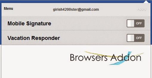 gmail-notifier-plus-firefox-settings
