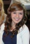 President: Megan Schmidt