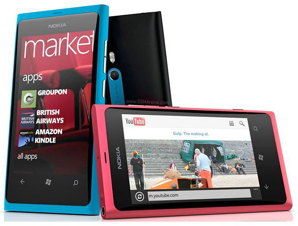 previous nokia all latest mobile with price March 1st
