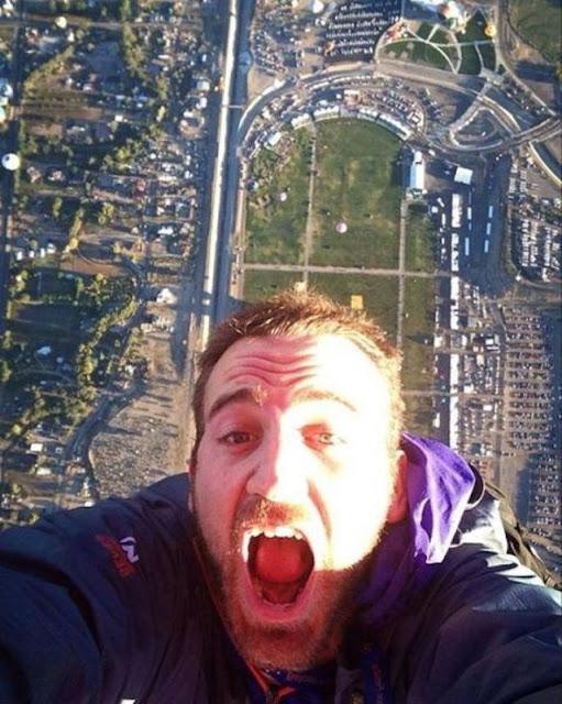 selfie paling nekat dan paling berani-19