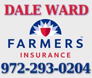 Dale Ward Agency