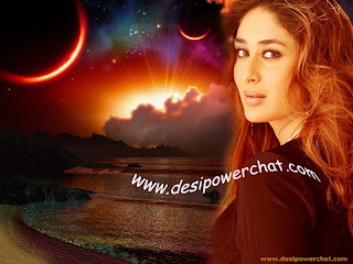 Latest Kareena Kapoor Hot model HD picture photo gallery 2012