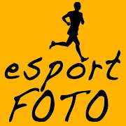 ESPORTFOTO