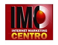 http://trabalhecommarketingderede.blogspot.com.br/2014/11/academia-internet-marketing-centro.html
