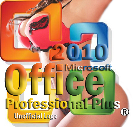 Microsoft Office 2010 Professional Toolkit Ez Activator