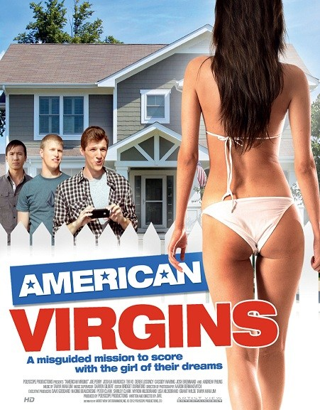 American movies 2014 free online - 웹