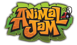 Play Animal Jam Now!