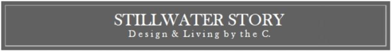 Stillwater Story