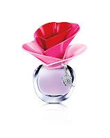 parfum original justin bieber menang