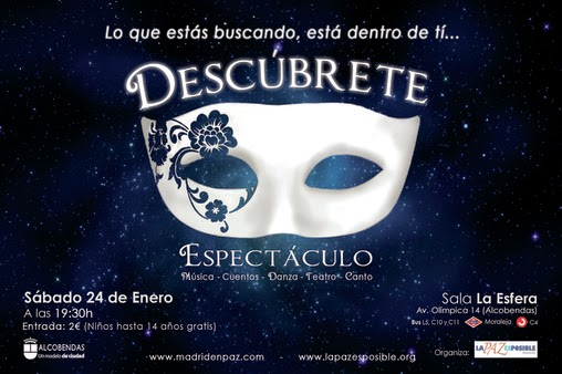 http://www.madridenpaz.com/espectaacuteculo-descuacutebrete.html