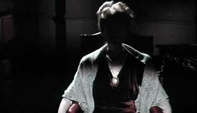 El psicópata (The Psychopath) 1966 PSYCHOPATH%252C%2BThe193