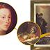 Isabel de Portugal, la reina zombi