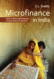 Macro View on Microfinance