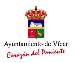Ayuntamiento de Vícar