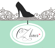 My 2nd Blog ~ www.cz-loves.com