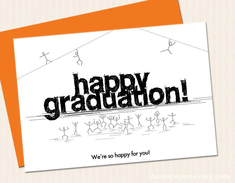 Graduation Gift Wrapping Ideas Part - 33: Where Recycling And Vintage Unite - Blogger