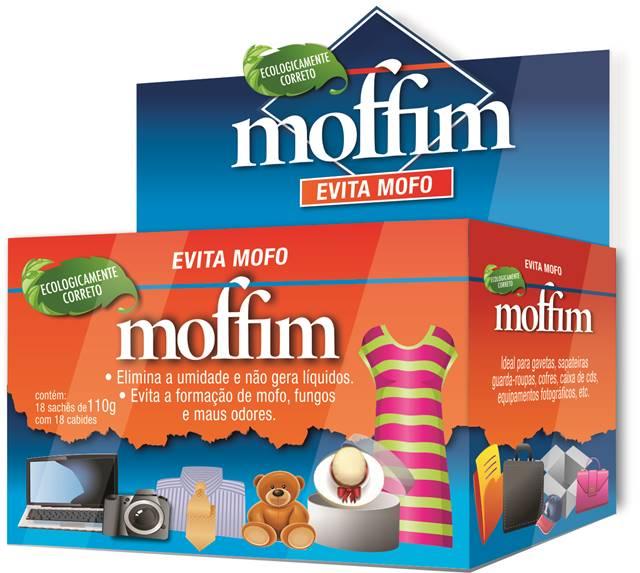 Moffim caixa