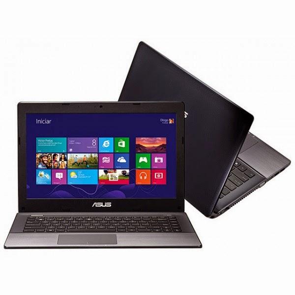 Laptop Gaming Asus Murah Core i7