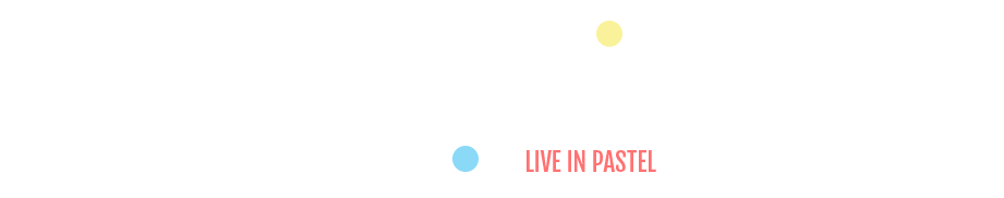 The Kipi Blog