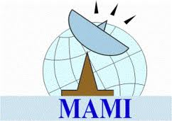 MAMI MCA CET 2013 results