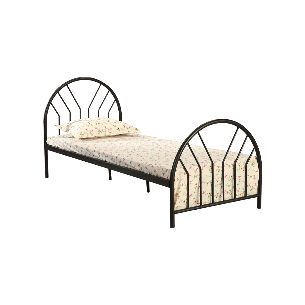All Regal Furniture Bedroom s Bed Update Price List 2017