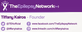 Epilepsy Awareness Month: Interview with The Epilepsy Network (TEN)