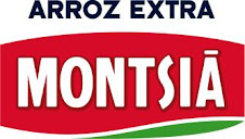 Montsiá