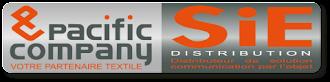 Pacific Company