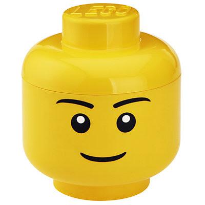 lego minifigure head template - search results for lego man head printable calendar 2015