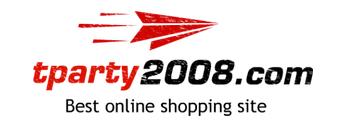 buy shopping apple mobile men women clothes online shop india delhi Tparty2008.com
