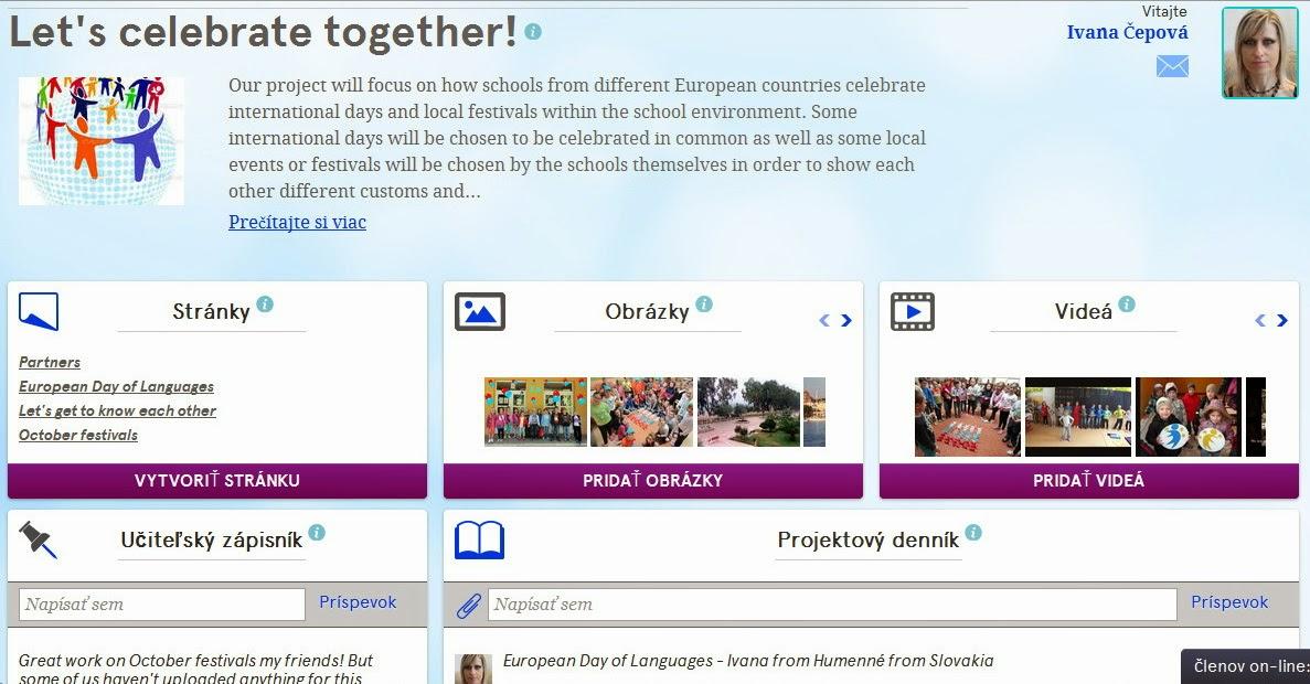 http://twinspace.etwinning.net/130/home