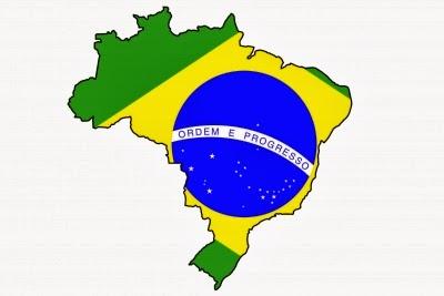 Corretoras brasileiras forex