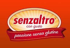 Senzaltro