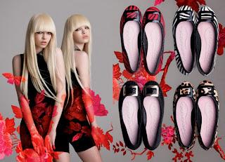Fornarina-Campaña-Colección-Zapatos5-Otoño-Invierno2013-2014-godustyle