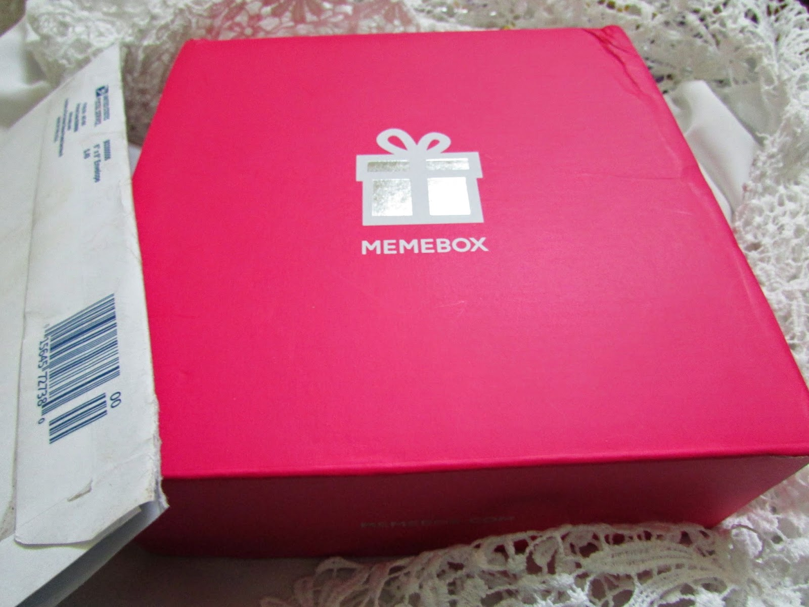 memebox, memebox chocolate box, memebox coupon, memebox coupon code, memebox india, memebox review, memebox review india, memebox shipping, memebox shipping cost, memebox unboxing, memebox unboxing and review,