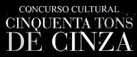 Concurso Cultural 50 Tons de Cinza Saraiva