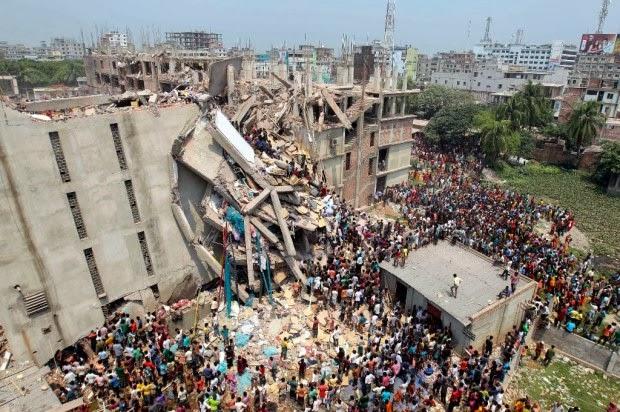 http://www.mujerlife.com/al_dia/actualidad/mango-portada-de-new-york-times-por-su-negativa-a-compensar-a-las-victimas-de-la-tragedia-de-bangladesh/710910