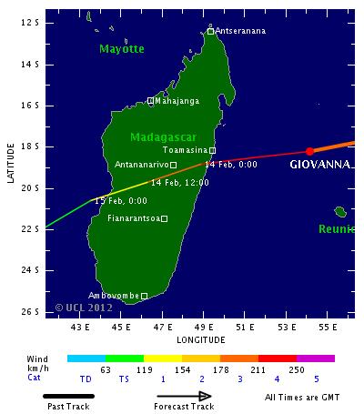 """Giovanna_Madagascar_tracking_chasing_map"""