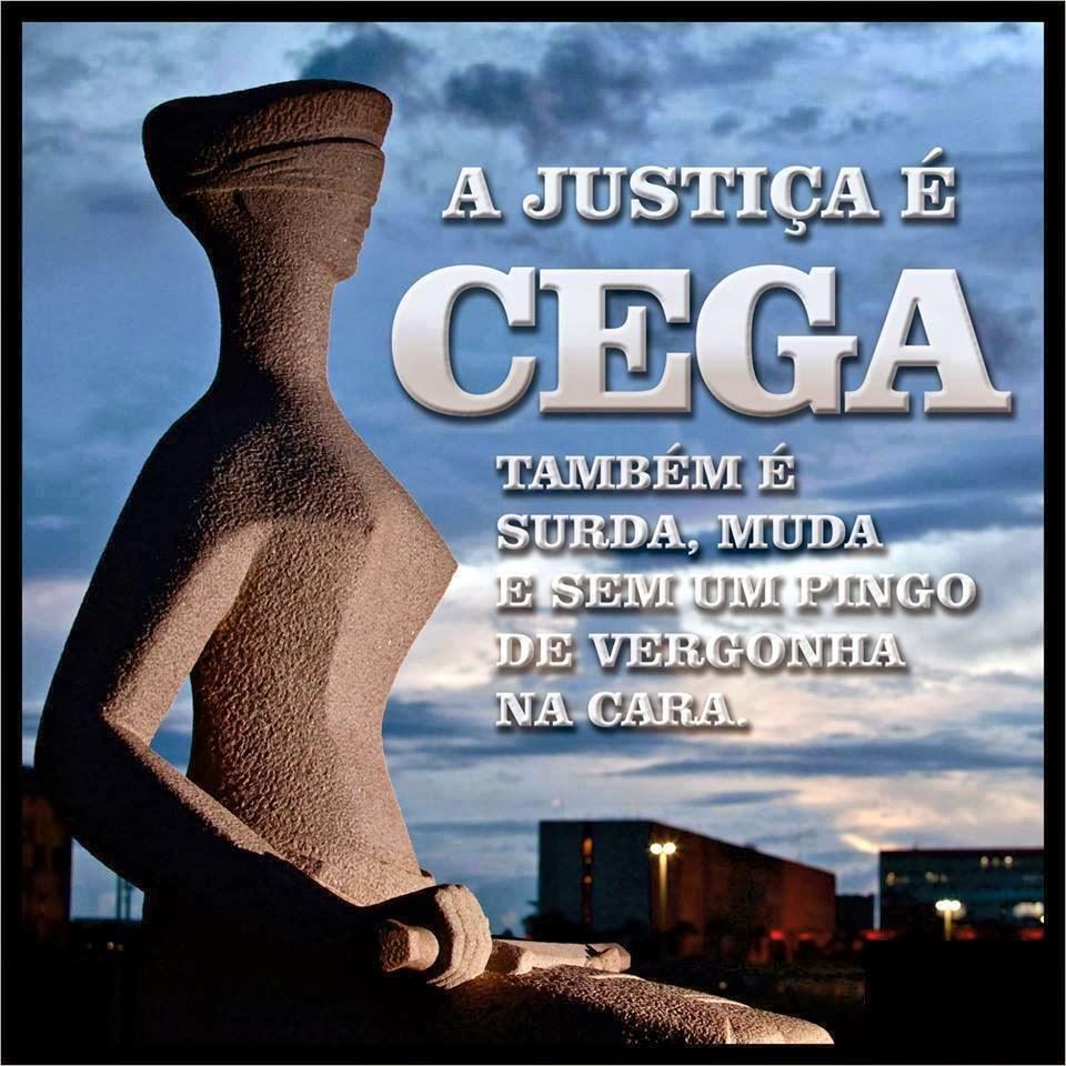 Em Santo Antônio de Jesus é Assim!!!