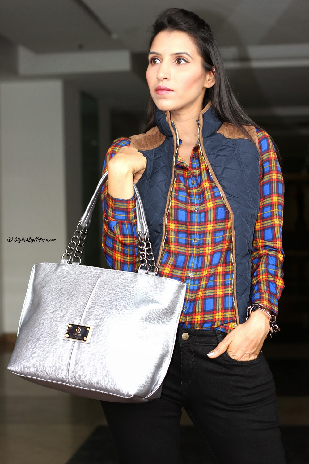 http://www.imagesbags.com/collections/fashion/products/xanadu-s2072-pewter