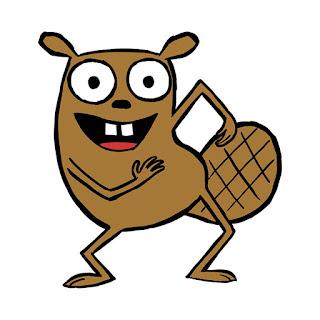https://teespring.com/the-dancing-beaver