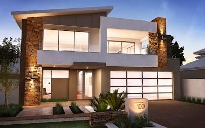 desain-rumah-minimalis-2-lantai-type-36-gambar-rumah-tingkat-minimalis-2013