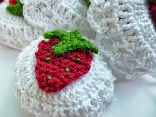 Erdbeerparade