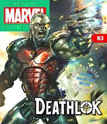 Deathlok