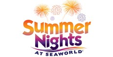 https://seaworldparks.com/en/seaworld-orlando/events/summer-nights