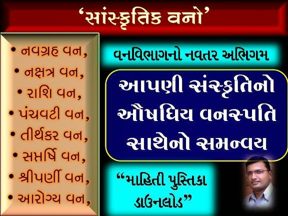 http://puran1982.files.wordpress.com/2013/02/1_71_sankritik_vano_2013_gujarati.pdf
