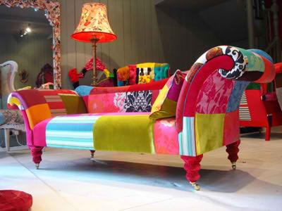 Sillones decoractual dise o y decoraci n - Sillones de decoracion ...