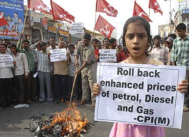 price hike in bangladesh Paragraph about price hike  price hike means an exorbitant price of essential  powerpoint presentation on child labour in bangladesh price hike essay.
