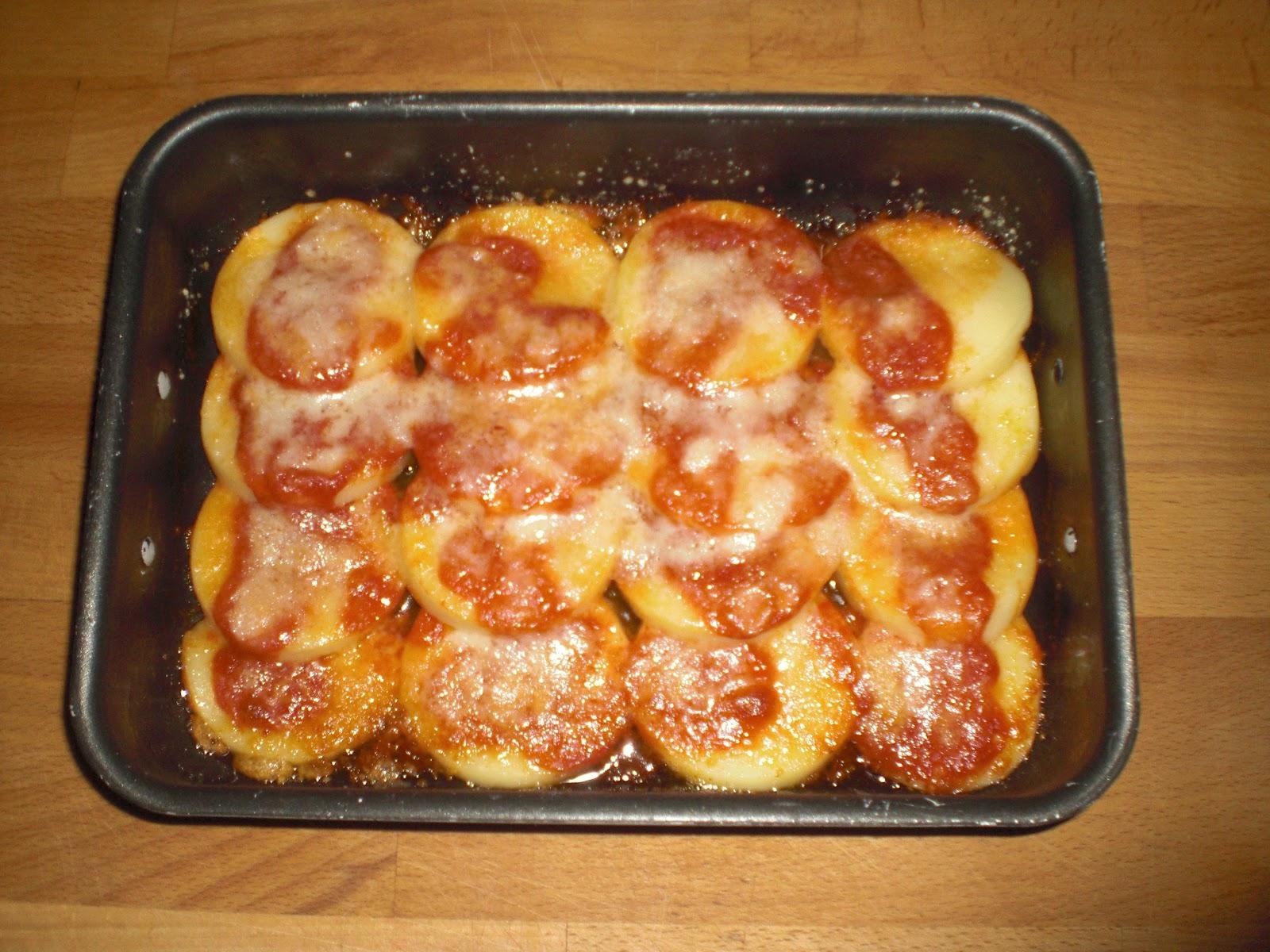 ... easy pasta pasta alla marlboro man pasta alla marlboro man pasta alla